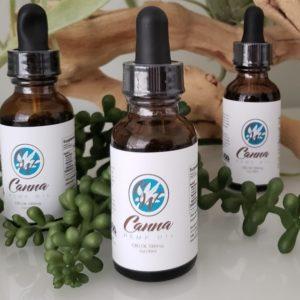 best cbd oil 1000 mg