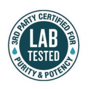 cbd oil 3rd party tested
